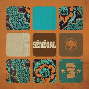 Afriques indépendantes, Vol. 3: Sénégal | Orchestra Baobab