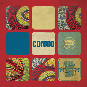 Afriques indépendantes, Vol. 5: Congo | Tabu Ley Rochereau