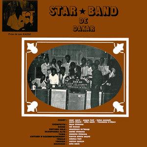 Star Band de Dakar, Vol. 7   Star Band de Dakar