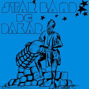 Star Band de Dakar, Vol. 1   Star Band de Dakar