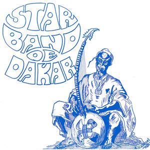 Star Band de Dakar, Vol. 3   Star Band de Dakar
