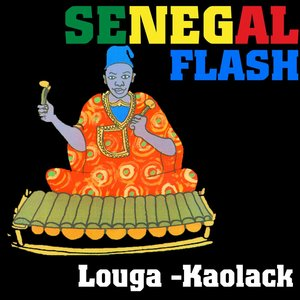 Senegal Flash: Louga–kaolack | Cheikh Lô