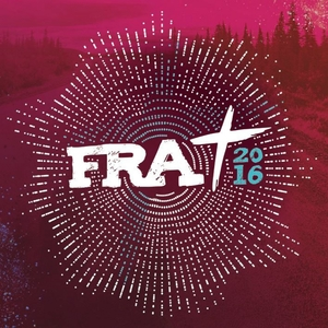 Frat 2016 | Collectif du Fraternel