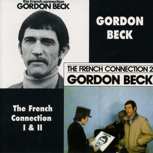 The French Connection 1 et 2 | Gordon Beck