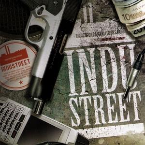 Industreet | Dicidens