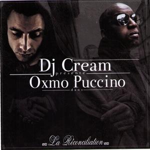 La reconciliation | Oxmo Puccino