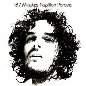 187 Minutes Papillon Paravel - Intégrale | Renaud Papillon Paravel