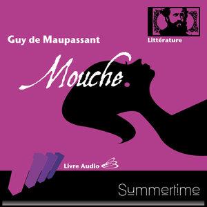 Mouche   Guy de Maupassant