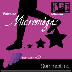 Micromégas | Voltaire