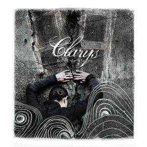Noces de singes | Clarys