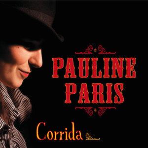 Corrida - EP   Pauline Paris