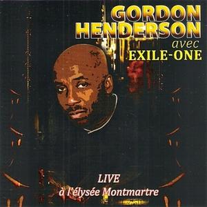 Gordon Henderson | Exile One