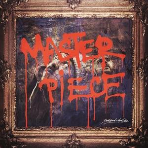 Masterpiece | Swift Guad