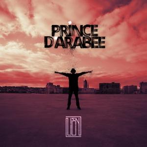 Lien   Prince D'Arabee