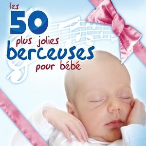 Les 50 plus jolies berceuses pour bébé | Les Dagobert