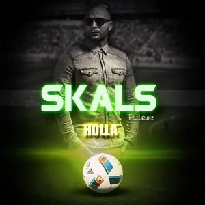 Holla   Skals