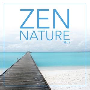 Zen Nature | Yogitea
