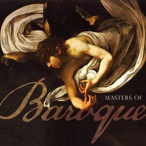 Masters of Baroque | Philippe Herreweghe