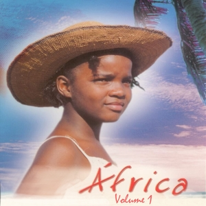 Africa, Vol. 1 | Various
