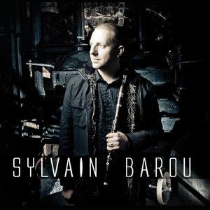Sylvain Barou | Sylvain Barou