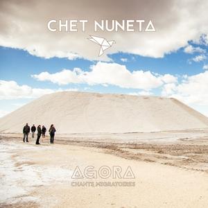 Agora | Chet Nuneta