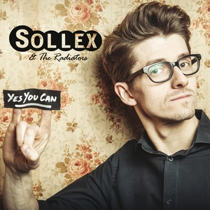 Yes You Can | Sollex