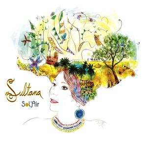 Sol'air | Sultana
