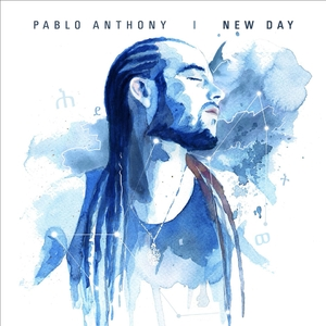 New Day | Pablo Anthony