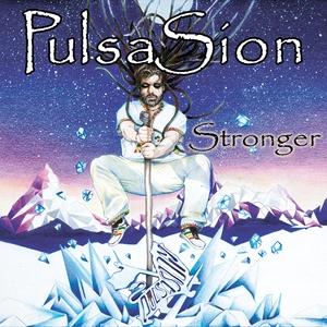 Stronger   PulsaSion