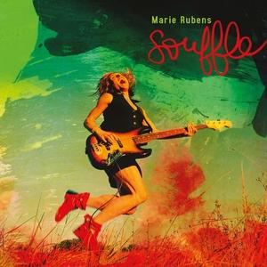 Souffle   Marie Rubens