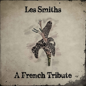 Les Smiths: A French Tribute | Noir