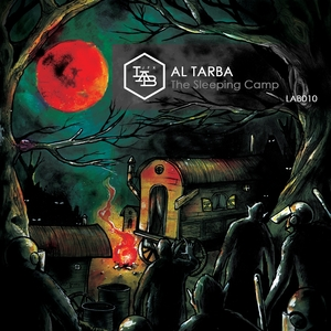 The Sleeping Camp | Al'Tarba