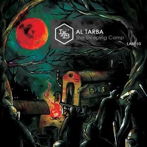 The Sleeping Camp | Al'Tarba