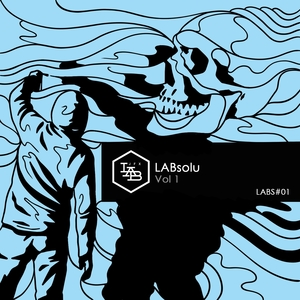 LABsolu, Vol.1 | Al'Tarba