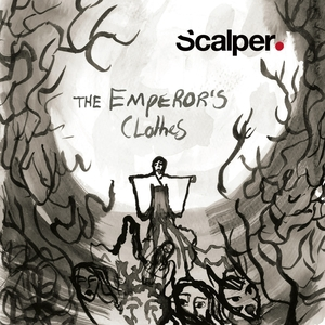 The Emperor's Clothes | Scalper
