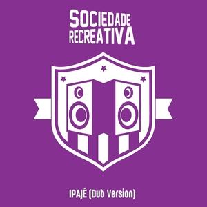 Ipajé | Sociedade Recreativa
