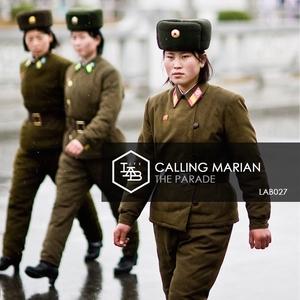 The Parade | Calling Marian