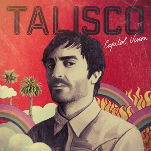 Capitol Vision | Talisco