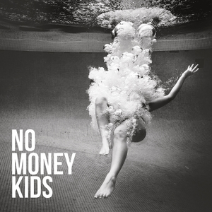 Hear the Silence | No Money Kids