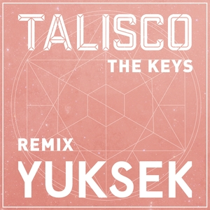 The Keys | Talisco