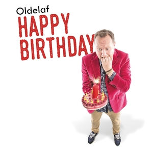 Happy Birthday |