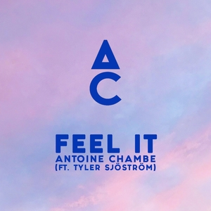 Feel It | Antoine Chambe
