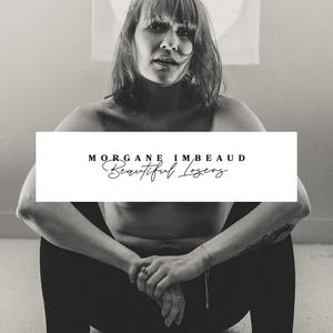 Beautiful Losers | Morgane Imbeaud