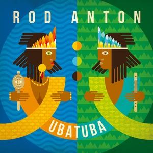 Ubatuba   Rod Anton