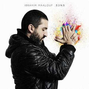 S3NS | Ibrahim Maalouf