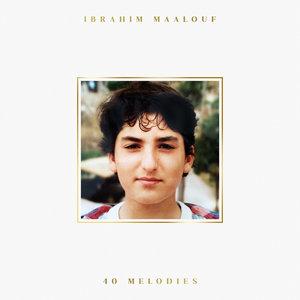 40 Melodies | Ibrahim Maalouf