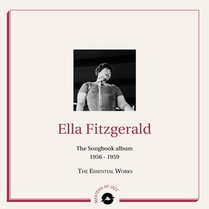 The Songbook 1956-1959 | Ella Fitzgerald