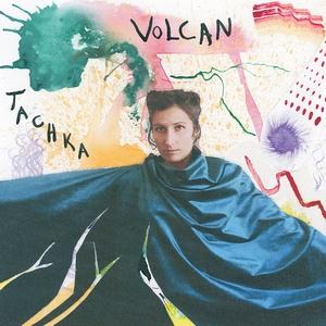 Volcan | Tachka
