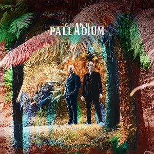 Grand Palladium | Grand Palladium