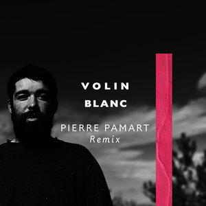 Blanc | Volin